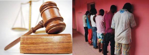 Six-Homosexuals-Arrested-In-Edo-State-Nigeria