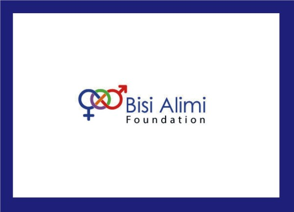 bisi alimi foundation survey2