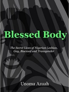 blessed-body