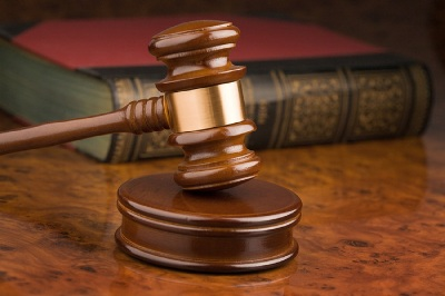 Asaba Arrest: Youths stand trial in court on grounds of homosexuality