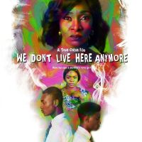 2 Nigerian boys fall in love with each other in a new film by TIERs