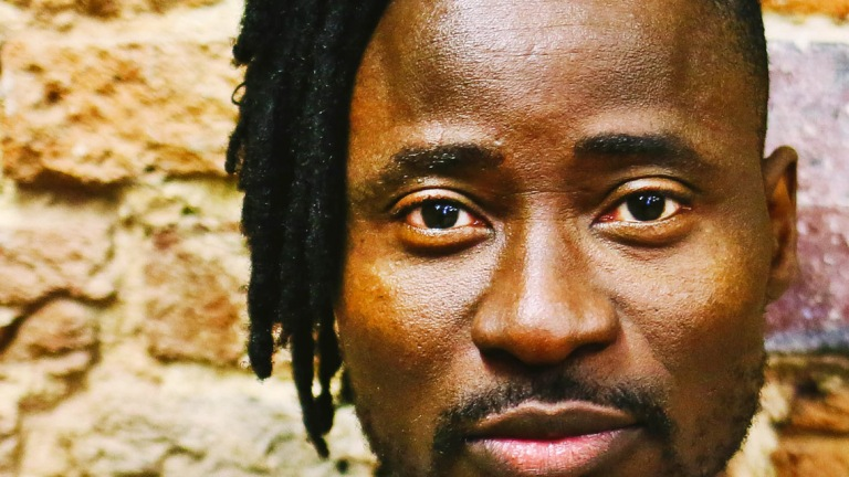 Does Bisi Alimi care about gay Nigerians?