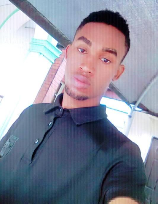 Port Harcourt-based anti-gay serial blackmailer identified