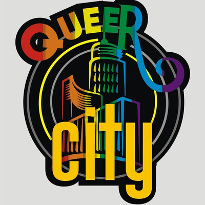 'QueerCity' new Nigerian podcast casually drives gay conversation