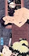 takato yamamoto boy's love