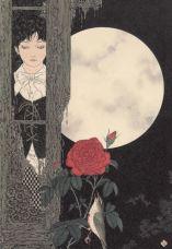 takato yamamoto moon