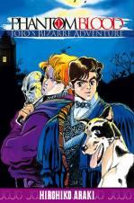 jojo-s-bizarre-adventure-manga-volume-1-partie-1-phantom-blood-76980