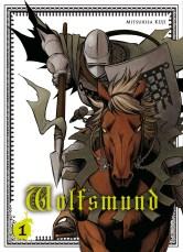 wolfsmund-manga-volume-1-simple-53819