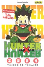 hunterxhunter01_09022003