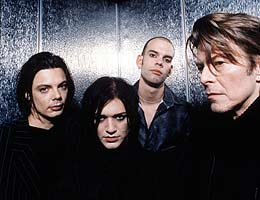 placebo_bowie-2