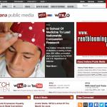 TOEFLのリーディングとリスニングで役立つ無料学習サイト7選