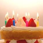 Facebookの誕生日機能に違和感を隠しきれないから書いてみた。
