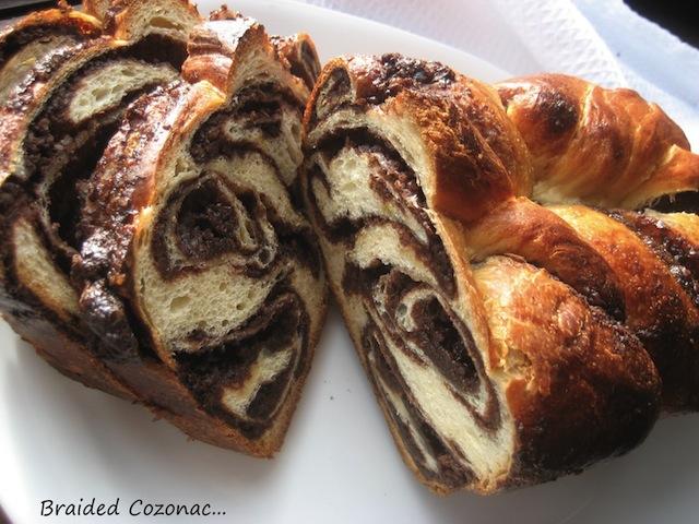 10 dulces planes internacionales en Semana Santa  Nos vamos