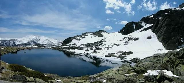 5 rincones de la Sierra de Madrid que no te puedes perder