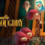 film enfants netflix avril 2020 la famille willoughby