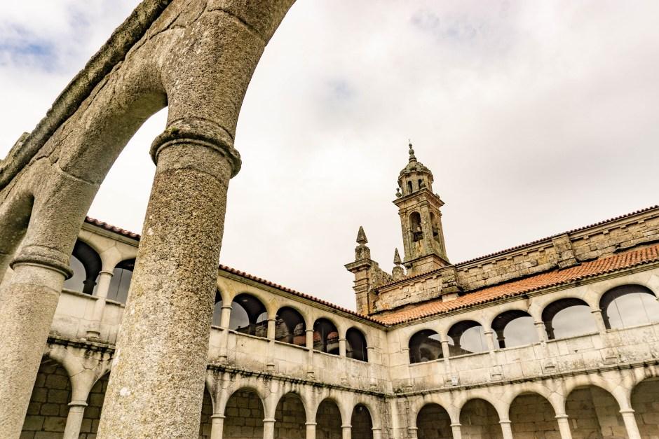 mosteiro-xunqueira-de-espadañedo