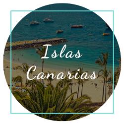 Qué ver en las Islas Canarias