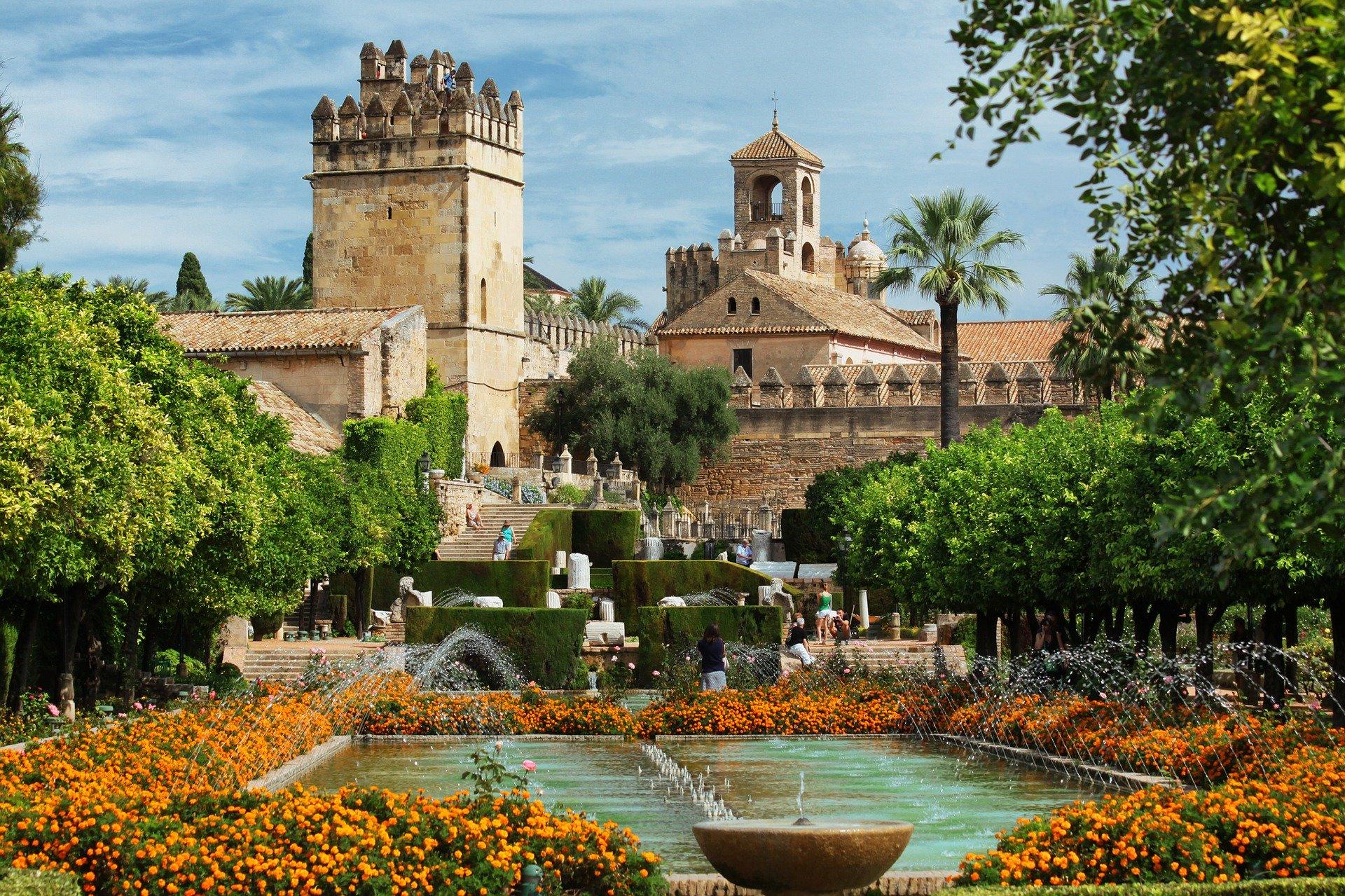 Córdoba (Andalucía) | España