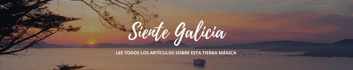 SERIES GALLEGAS