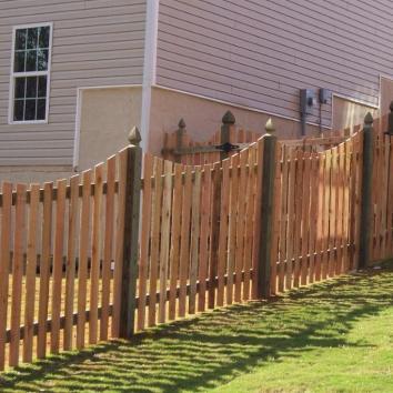 wood-fence-design-ideas2