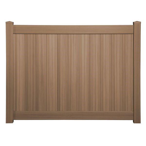 Redwood Cedar