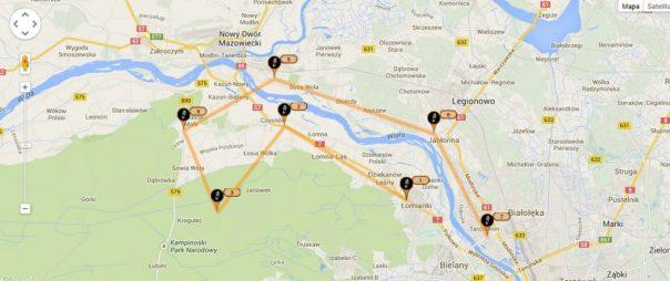 mapa_20140309
