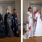 viktor & rolf collection 2020