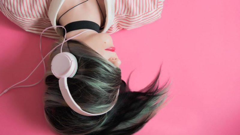 L'impact de la musique sur notre santé