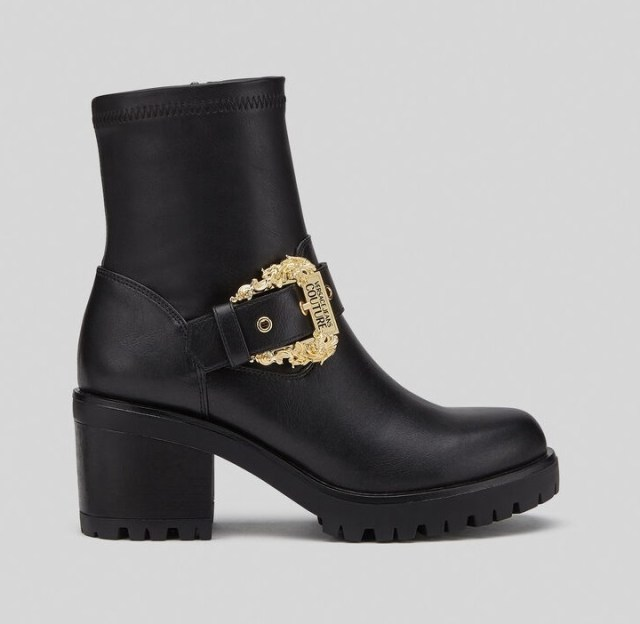 boots versace