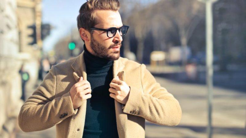 Le top 5 des meilleurs parfums pour hommes en 2020