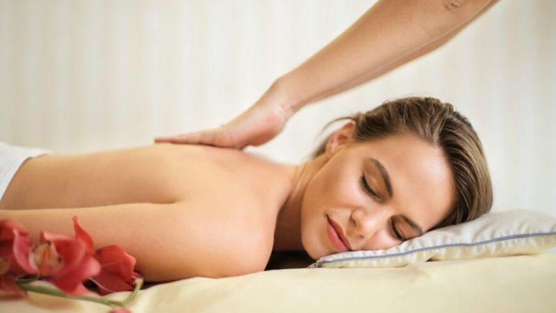 Massages : sont-ils bons pour notre santé ?