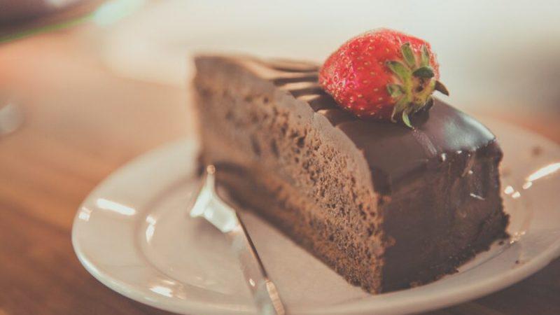 Gâteau tout chocolat, pour les gourmand(e)s !