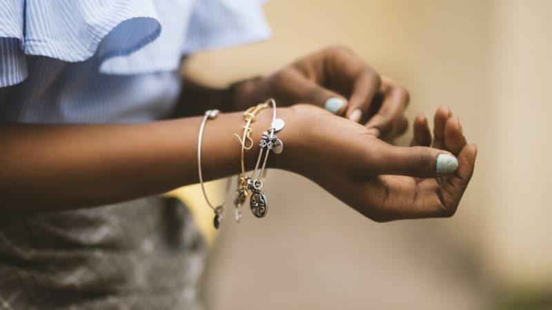 Top 3 : bijoux artisanaux pour femmes