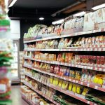 supermarché mere