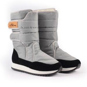 3082bc2c0b Arquivos 39 – Página 3 de 17 – Not-me Shoes