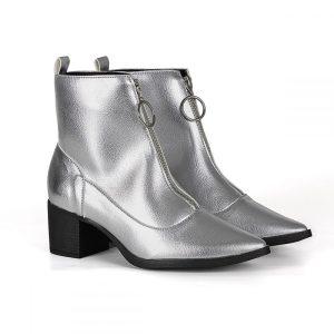 b9b9010803 Arquivos bota salto baixo – Not-me Shoes