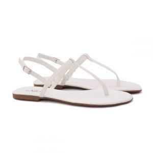 sandalia rasteira flat feminina comprar site loja online notme shoes (126)