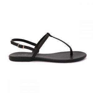sandalia rasteira flat feminina comprar site loja online notme shoes (74)