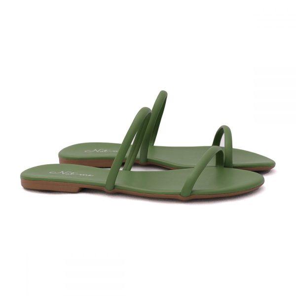 sandalia rasteira feminina comprar site loja online notme shoes (96)