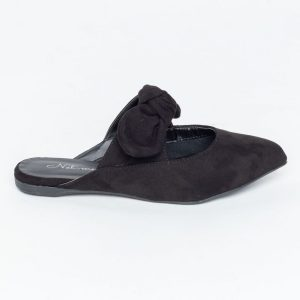 mule-feminino-laco-bico-fino-preto (4)