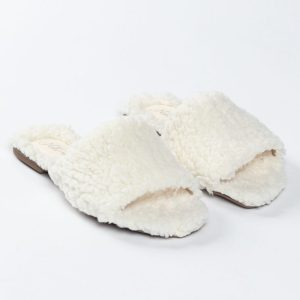 rasteira-feminina-sheep-off-white (2)