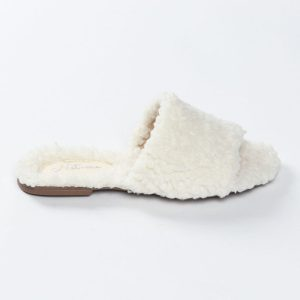 rasteira-feminina-sheep-off-white (3)