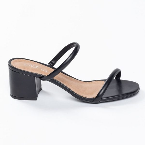 tamanco-feminino-bless-preto (1)