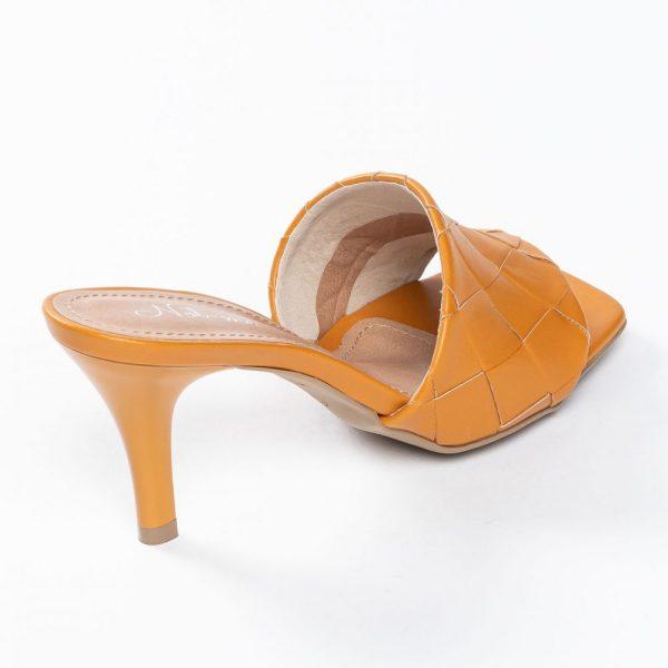 tamanco-feminino-luiza-castanho (4)