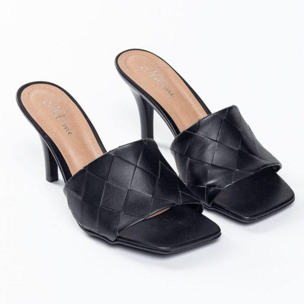 tamanco-feminino-luiza-preto (1)