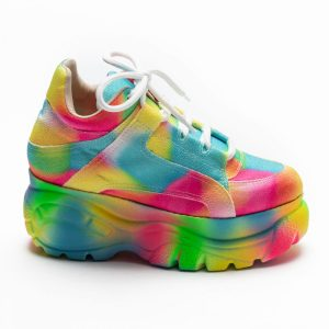 tenis multicolor bufalo not-me (1)