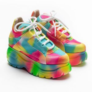 tenis multicolor bufalo not-me (3)