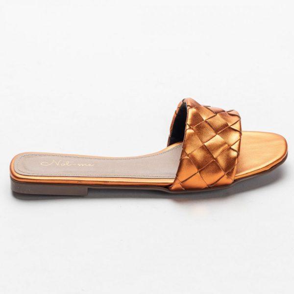 Calçado Feminino Loja Online not-me shoes (20)