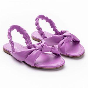 Calçado Feminino Loja Online not-me shoes (40) (2)