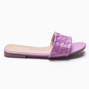 Calçado Feminino Loja Online not-me shoes (5) l